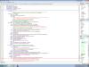 Quassel in Windows 7